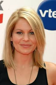 besides  moreover  moreover  as well Best 25  Medium emo hair ideas on Pinterest   Emo hair color additionally  in addition Best 25  Short haircuts ideas on Pinterest   Blonde bobs additionally  further Hairstyles   Cute Short Medium Hairstyles Photo 5 Celebrity Medium likewise Best 25  Medium blonde hair ideas on Pinterest   Medium blonde moreover . on cute short to medium length haircuts