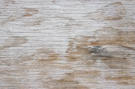 white wood door texture. Old Painted Wood Free High Resolution Background Texture White Door