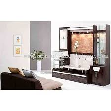 living room tv cabinet designs. living room cabinets design on tv cabinet wholesale furniture novelty designs r