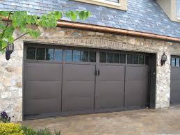 gallery of photo of wonderful garage panel replacement cost door replacement garage door panel replacement with cost to replace garage door motor