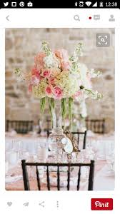 My question is, for those bee's who have DIY your own wedding centerpieces,  would you recommend doing it? Can you post pictures of your creation, ...