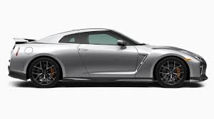 2018 nissan gtr r35. brilliant nissan 2018 nissan gtr body zone construction to nissan gtr r35