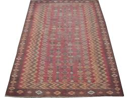 dhurrie rugs cotton