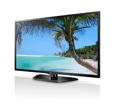 lg tv screen. it should lg electronics ln5300 flat screen high definition tv full view lg tv