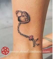Pin Uživatele Pavla Tlačbabová Na Nástěnce Dárky Tetování Prstů