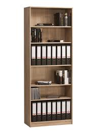 office shelves. Brilliant Shelves Shelf 1837 For Office Shelves L