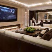 ... 20 Modern Living Room Interior Design Ideas