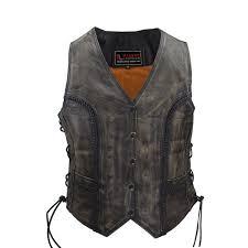 home women women s vests