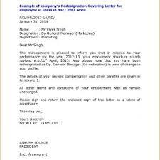 Format Of Best Resignation Letter Valid Sample Of Resignation Letter