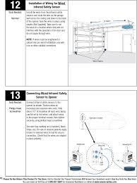 0001142 Z Wave Prodrive User Manual Users Manual Wayne Dalton