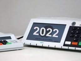 Resultado de imagem para eleições 2022