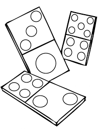 Small Picture Images About Games On Pinterest Coloring Page Picture Peppa