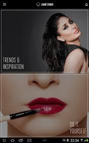 lakmé makeup pro 12 10 4 screenshot 10