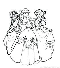 Free Christmas Coloring Pages Printables Coloring Pages Penguin