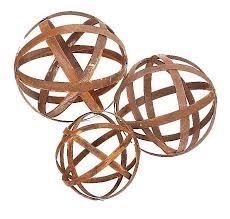 Decorative Balls Australia Stunning Decorative Balls Australia Best 32 Best Scented Decorative Balls