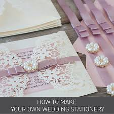 how to diy wedding invitations how to diy wedding invitations Make Gatefold Wedding Invitations wedding invitation cards how to diy wedding invitations with stylish ornaments to beautify your wedding invitation diy gatefold wedding invitations