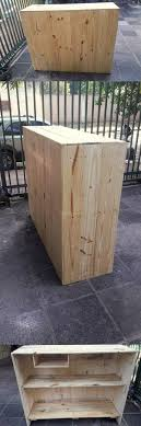 pallet furniture designs. Skid Pallet Furniture Designs A