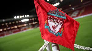 Jürgen Klopp is battling a Liverpool burnout issue, and the Premier League  should support him - Liverpool.com