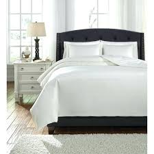 ivory bedding sets signature design by bedding sets queen ivory duvet cover set ivory crib bedding