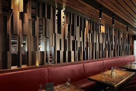 Small Picture Restaurant Wood Wall Panel Design Miscellaneous Wall Panel Designs