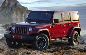 jeep wrangler 2015. 2015 jeep wrangler a