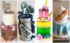 Vote Worlds Most Beautiful Cake