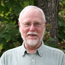 Paul Hendrix   Odum School of Ecology