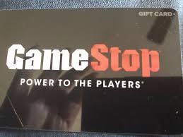 17 44 gamestop gift card balance 1 of 1 see more 17 44 gamestop gift card balance 15 00 pic