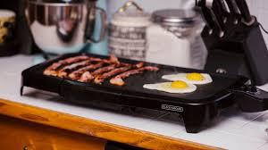 best flat grill