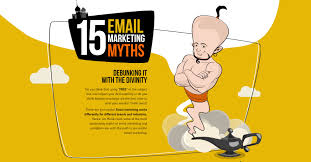 sample of myths essay mythology being a translation of a myths  infographic debunking the top email marketing myths