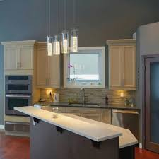 painting laminate cabinets contemporary cabinets ready made kitchen cabinets stainless steel kitchen cabinets