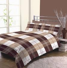guy harvey twin bedding designs