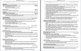 Free Resume Templates Award Winning Samples Ideas 94469 Cilook