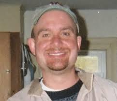 Michael David Palmer Dies at 47 | Peekskill, NY Patch