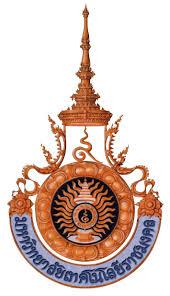 มหาวิทยาลัยเทคโนโลยีราซมงคลธัญบุรี