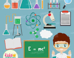 Chemistry Cover Page Designs Chemistry Clipart Title Page Chemistry Title Page