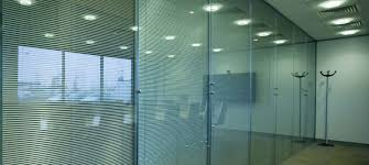 office curtains. Office Blinds And Curtains