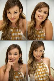 80 best images about Actresses Olivia Wilde on Pinterest.