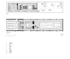 plan house plan awesome house plans indoor pool gallery best inspiration home