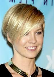 wedge haircuts for women wedge haircuts for women