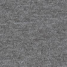 light grey carpet. desso lupo carpet tiles 9965 light grey * just £9.75m2