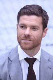 best ideas about xavi alonso xabi alonso couple 2014 04 03 xavi alonso presents the new emidio tucci collection at casa de