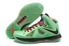 lebron james shoes 2015 pink. 854-215653 2013 new nike lebron 10 x green black red lebron james shoes 2015 pink :