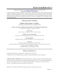 Brilliant Ideas Of Pliance Engineer Sample Resume Resume Cv Cover