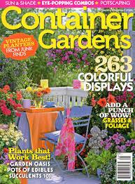 Small Picture Best Gardening Magazines Free Best Organic Gardening Magazine