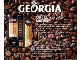 Best Coffee Vending Machines In India Enchanting The Best Coffee Vending Machine In Delhi NCR Clickooz Free