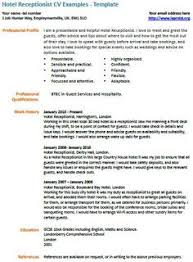 The best american essays      table of contents www  cover letter     clinicalneuropsychology us