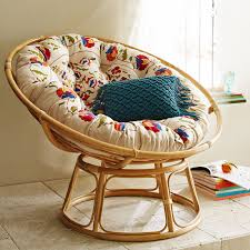 best solutions of just when you assume there s no way to improve on the fresh nice papasan moon chair