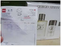 orjinal parfüm satan yerler
