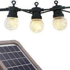 Solar Light Mart Malaysia Philippe Vintage Solar Light Bulb 10 Bulbs